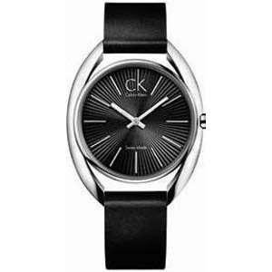 Orologio Unisex  Calvin Klein Ridge Grey K9122107