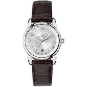Orologio donna solo tempo Kent Heritage R8251178506 Philip Watch