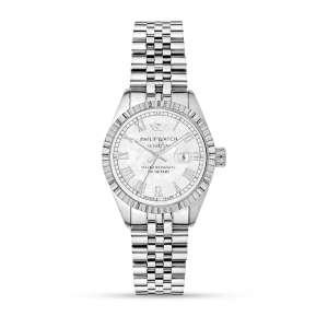 Orologio Donna Automatico Philip Watch  Caribe  R8223597502