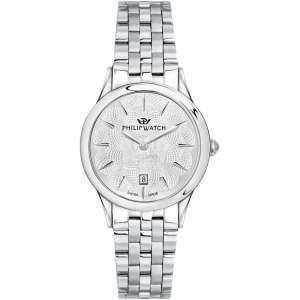 Orologio Donna Acciaio Marylin Prestige Philip Watch R8253596501