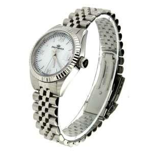 Orologio solo tempo donna Philip Watch Caribe R8253597505