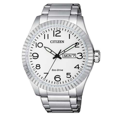 Orologio Uomo Of Collection Urban 01 BM8530-89A Citizen