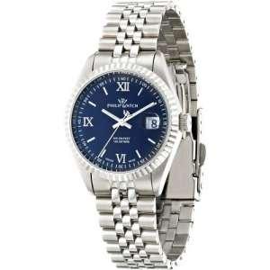 Orologio Donna Caribe Blu Philip Watch R8253107505